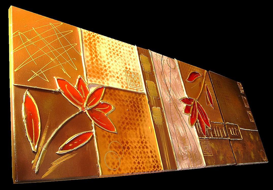 Vendita quadri sala 104 fior di metropoli i quadri for Quadri piccoli moderni