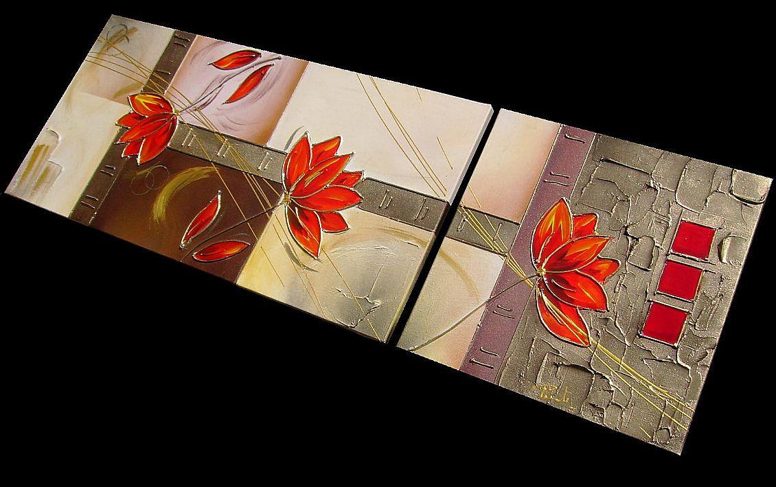 Vendita quadri sala 12 giardino di cristallo i quadri for Quadri moderni vendita
